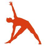 21-N, Clase especial espalda, abdomen y brazos.